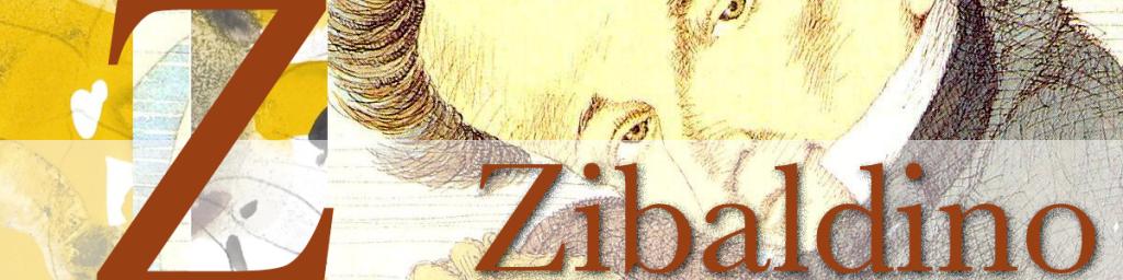 Zibaldino_online