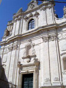 chiesa-monacelle-ostuni