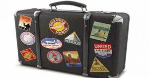 valigia_buon_viaggio