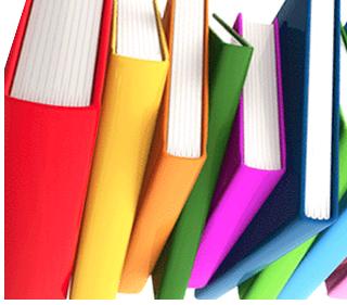 Adozioni libri di testo A.S. 2016/2017