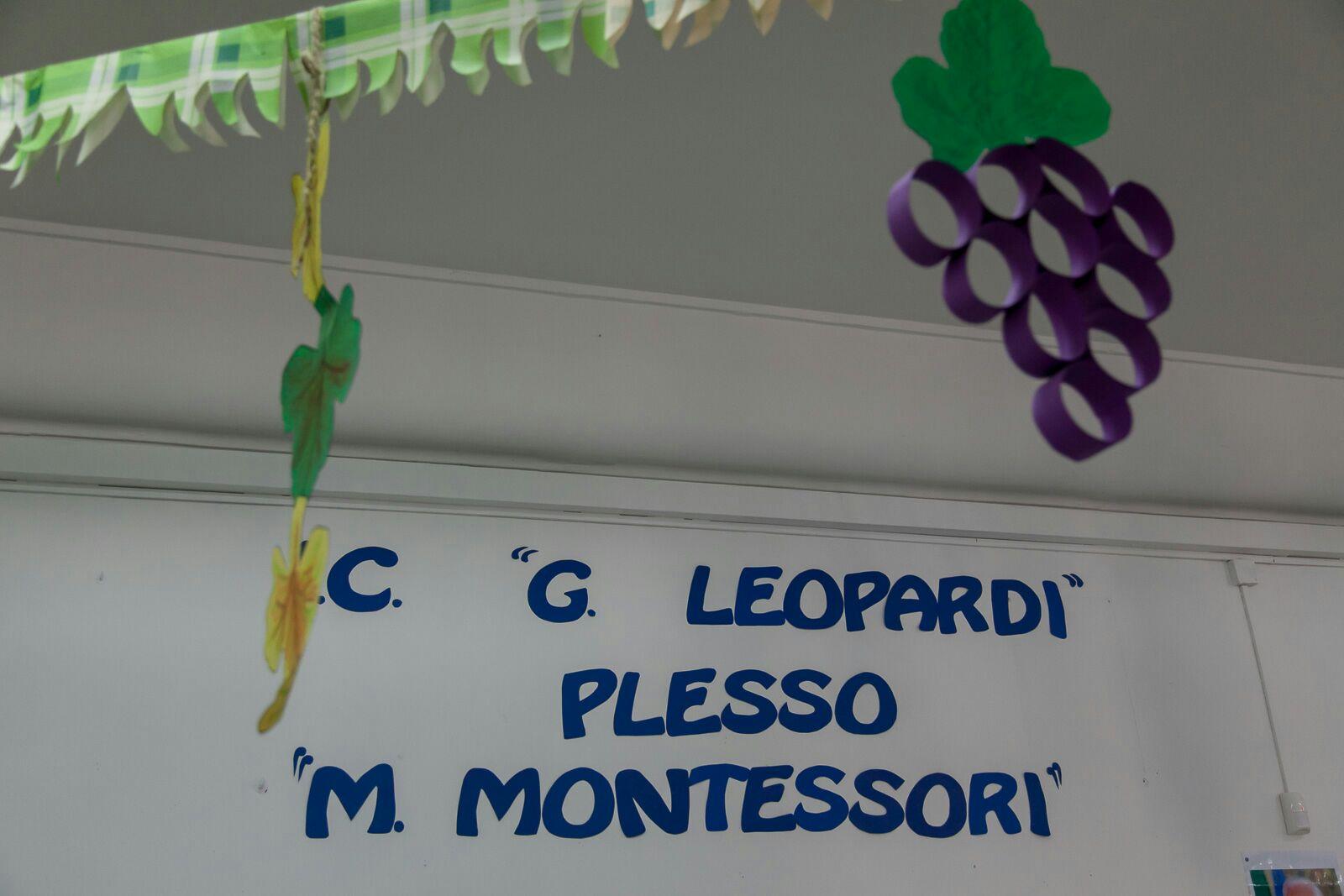 montessori_opening_27