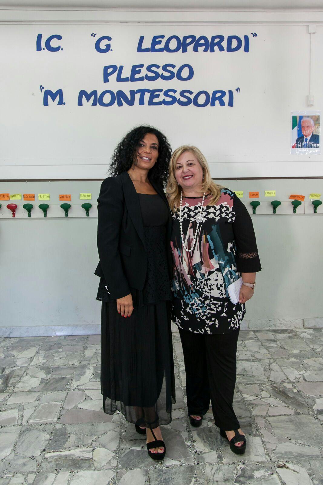 montessori_opening_29