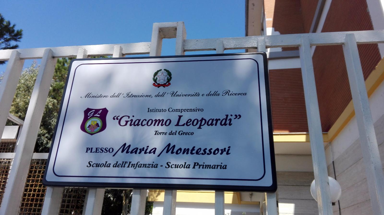 montessori_opening_3