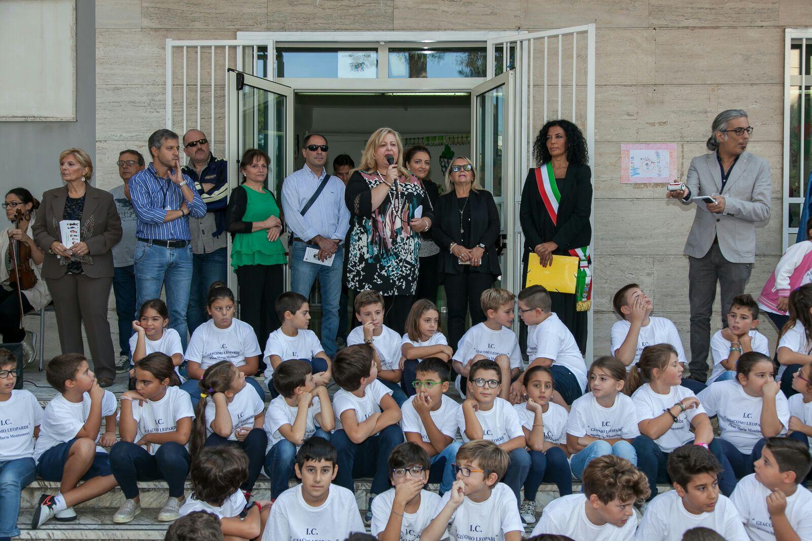 montessori_opening_30