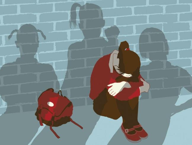 Prevenzione ed informazione sul  bullismo e cyberbullismo a scuola