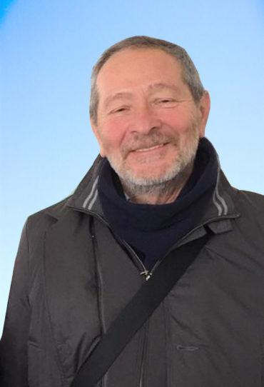 In memoria del Prof. Placido Barbero