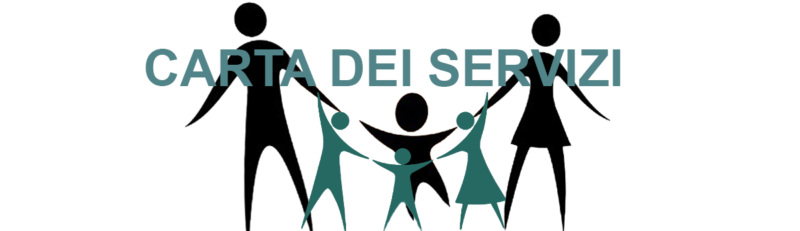 Carta dei Servizi 2017/2018