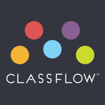 Formazione Classflow