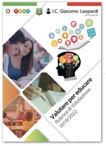 Valutare per educare
