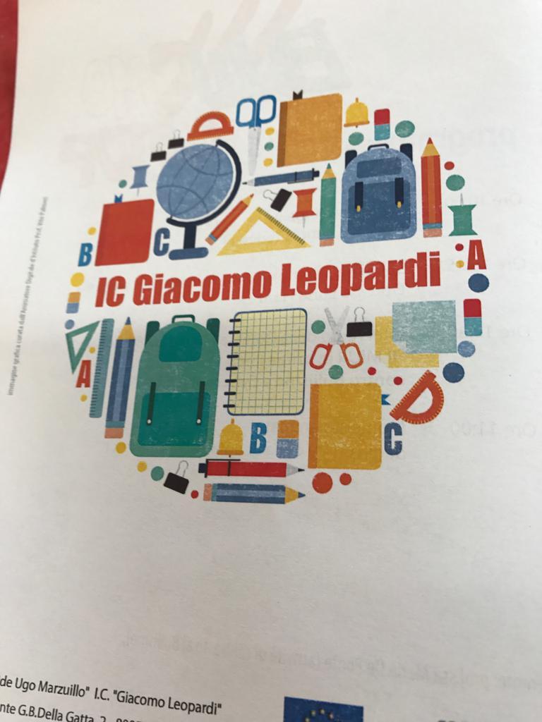 La Giacomo Leopardi dice No  al bullismo ed al cyberbullismo