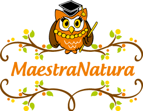 """Progetto curricolare """"Maestra Natura"""""""