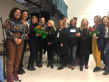 Psicologia ed educazione: l'evento finale con l'Associazione Itaca