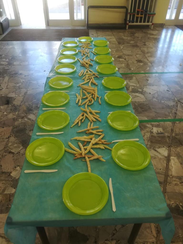 Festa del minestrone