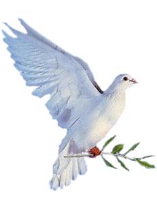 Avviso 151 – Festività Pasquali