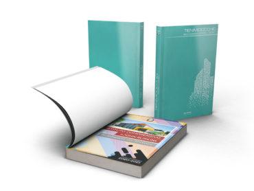 Avviso agli studenti della S.S. di I grado: non comprate il diario!!!
