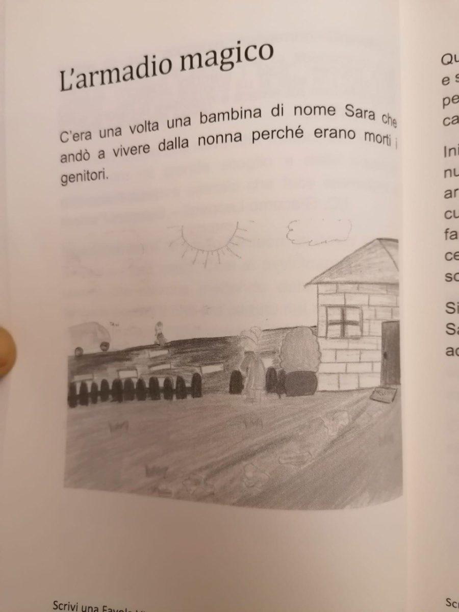 """La Leopardi premiata al 25° """"Premio Cimitile"""""""