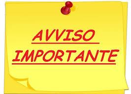 AVVISO 46 – Consigli di classe, interclasse ed intersezione